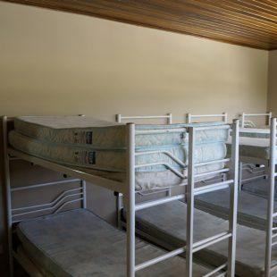 Quartos e Suítes 36