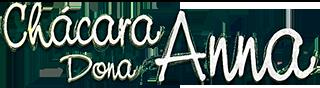logo-donaanna-horizontal