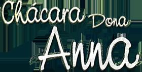 logo-donaanna