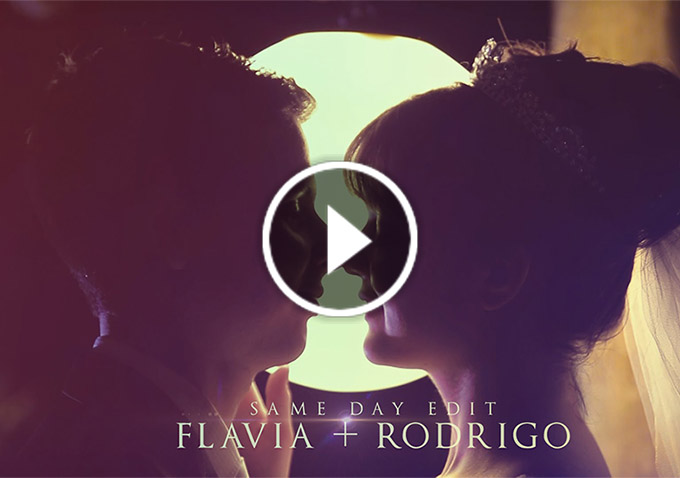 video_same-day-flavia-rodrigo