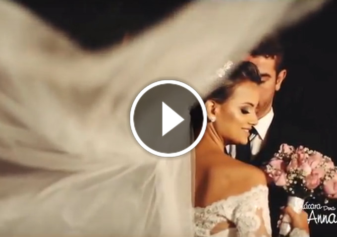 cover-casamento-josiane-gustavo
