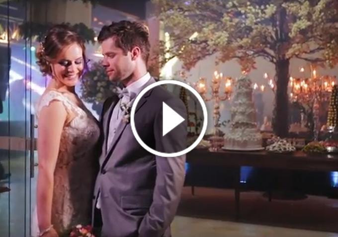 cover-casamento-keith-henrique