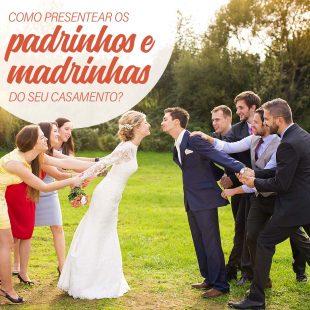 Como Presentear os Padrinhos e Madrinhas do Seu Casamento? 21