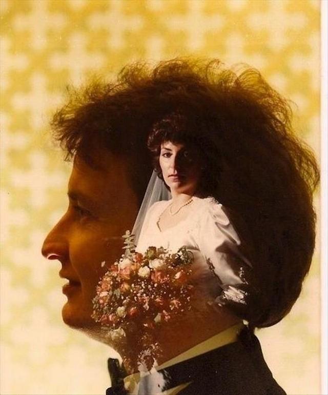 As 12 Piores Fotos de Casamento de Todos os Tempos 13