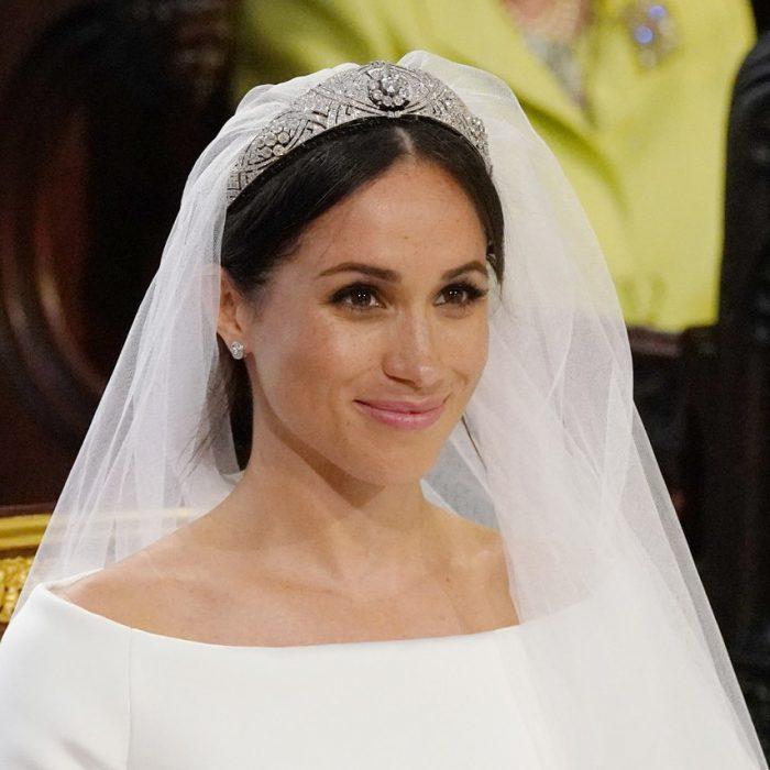 Inspiração: Casamento Real do Príncipe Harry 5