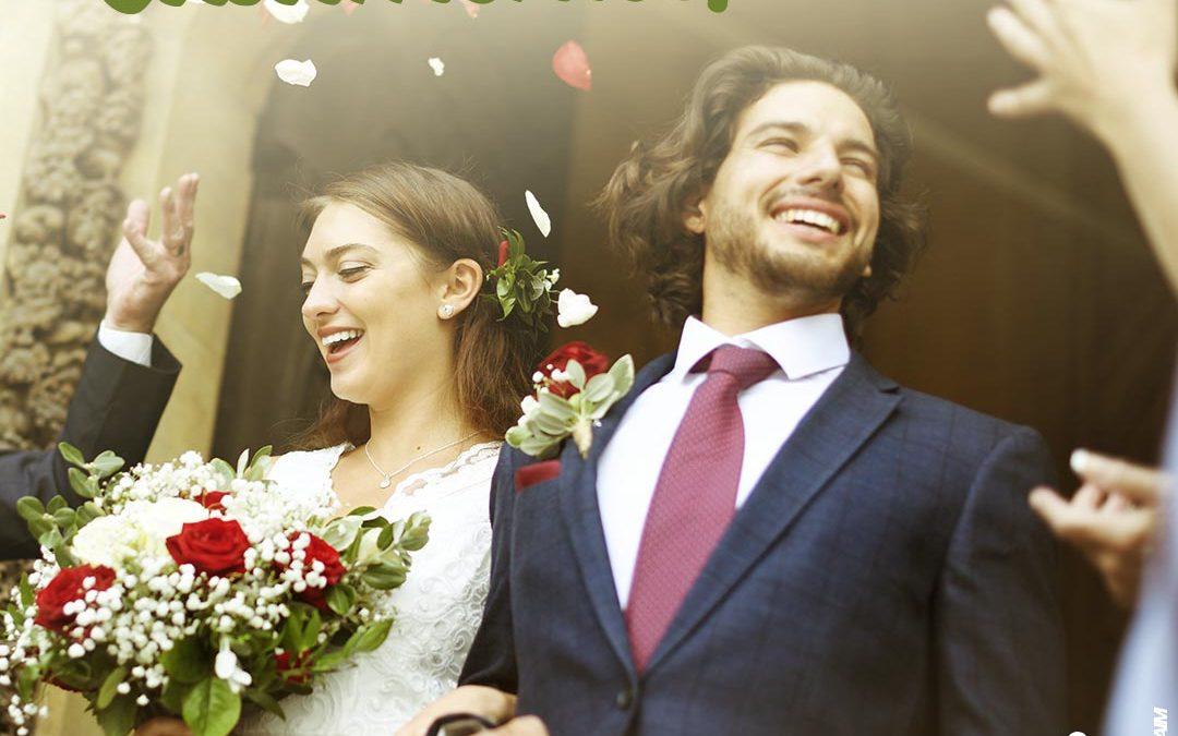 5 Tradições de Casamentos 2