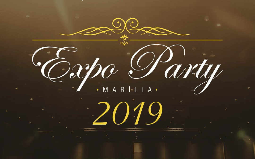 ExpoParty 2019 2
