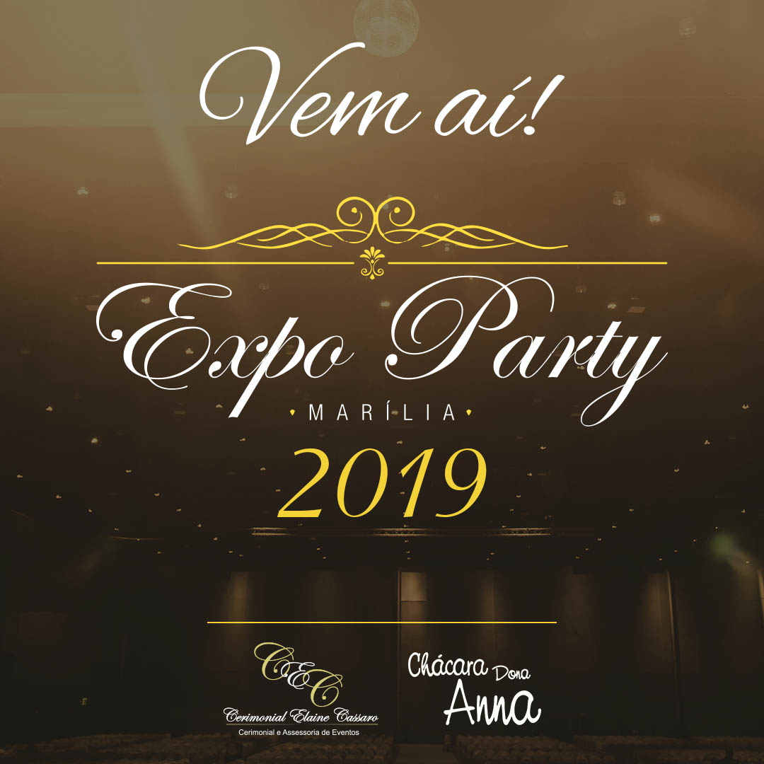ExpoParty 2019 3