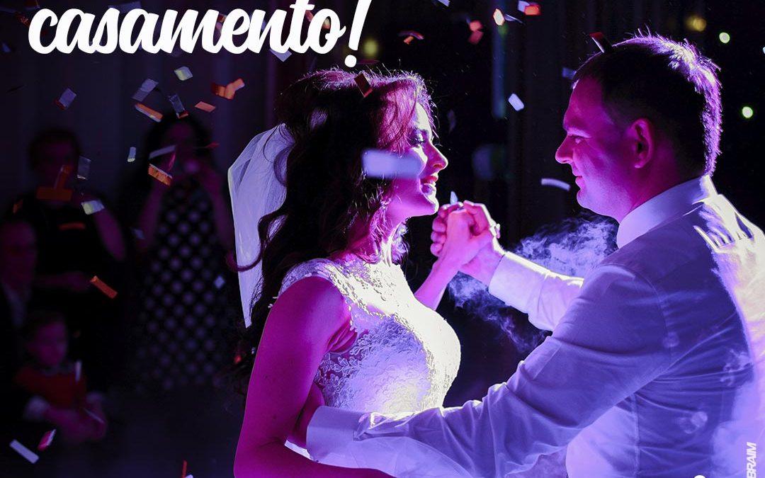 As 21 Melhores Músicas de Casamento 2