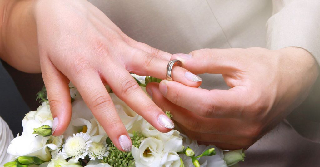 As 9 Tradições de Casamento Mais Famosas e Seus Significados 3