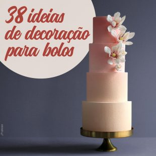 ideias-decoracao-de-bolo