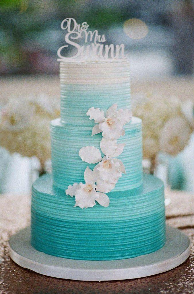 bolo tema verão 13