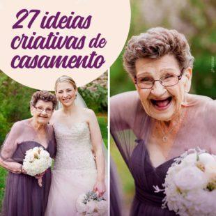 ideias-criativas-para-casamento