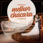 A Melhor Chácara Para Alugar em Marília: Conheça a Chácara Dona Anna! 21
