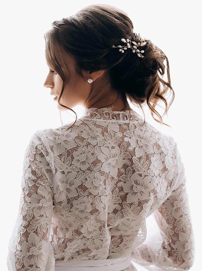 15 Tendências Para Casamento 2020 4