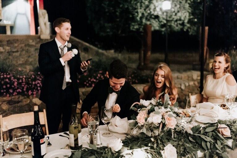 27 Ideias Criativas Para Casamento 26