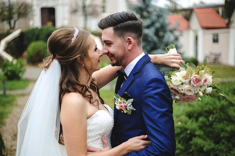 15 Tendências Para Casamento 2020 11