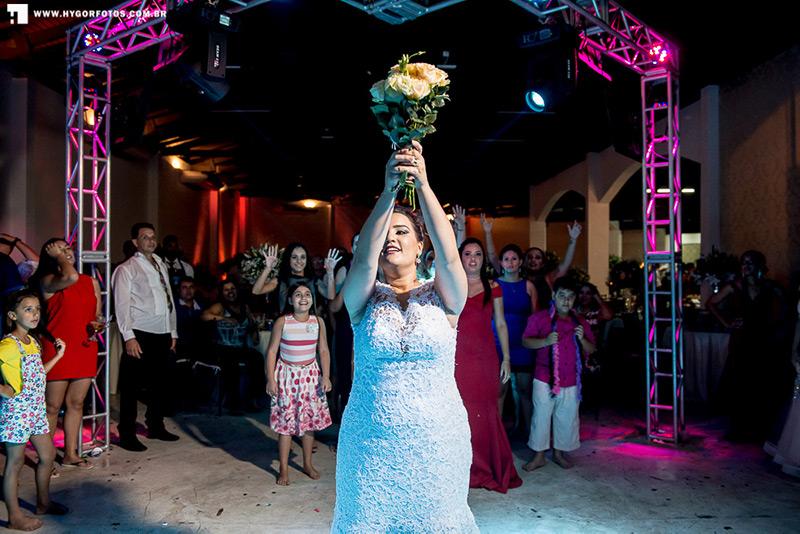 80 fotos de casamento à noite na Chácara Dona Anna! 53