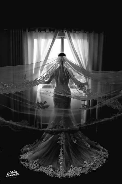80 fotos de casamento à noite na Chácara Dona Anna! 23