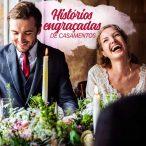 25 Histórias de Casamento Hilárias 18